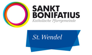 StWendel_Logo_Kirchort_RGB