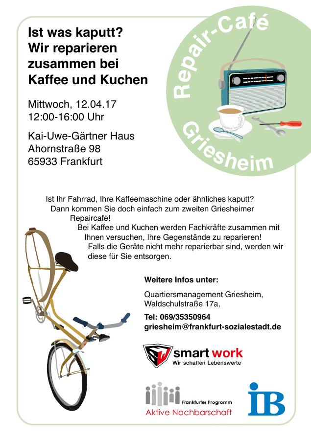 Griesheim12042017
